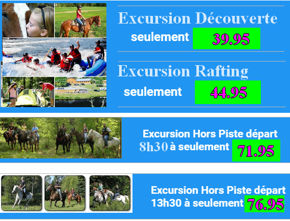 excuriosn jacques raft equitation promos 2443 1